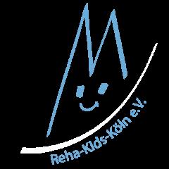 Reha-Kids-Köln e.V.